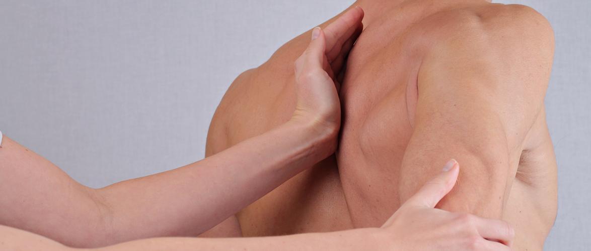 osteopatia-strutturale