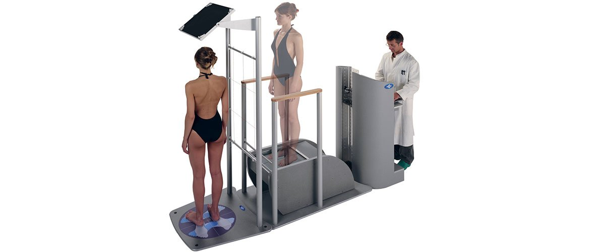 valutazioni-posturali