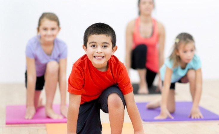 Valutazione posturale nei giovani atleti: perché è importante?
