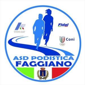 Asd-Podistica-Faggiano