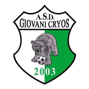Giovanni-Cryos_