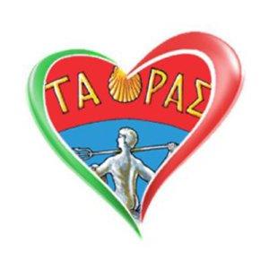 Taranto-Sportiva