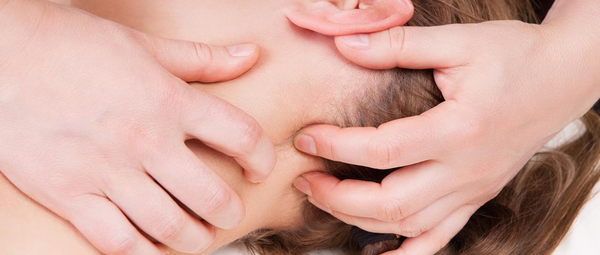 osteopatia-fasciale