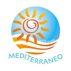 Mediterraneo-village