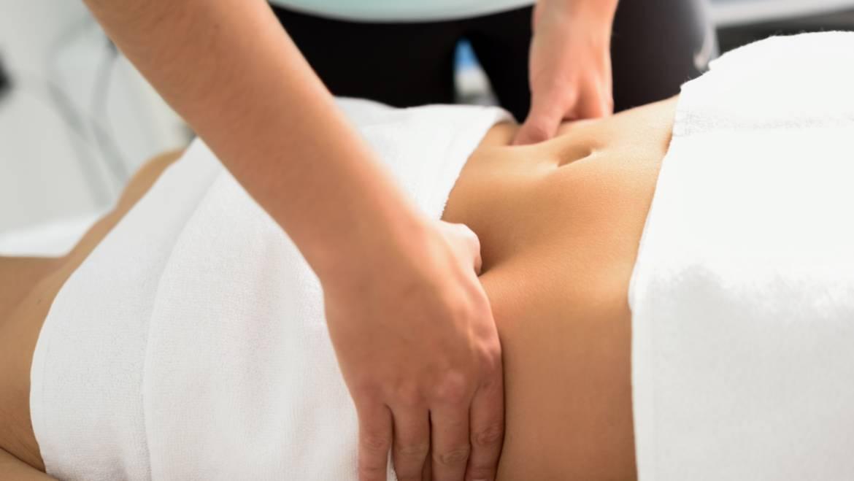 Osteopatia viscerale: un approfondimento